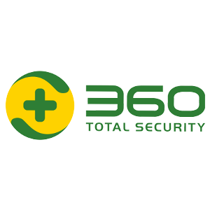 360-total-security