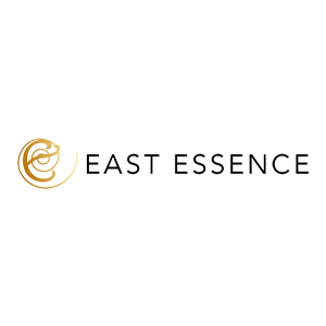 east-essence