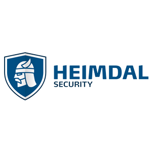 heimdal-security