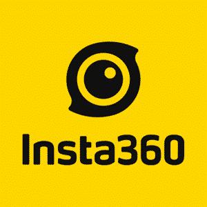 insta360 coupons