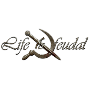 life-is-feudal
