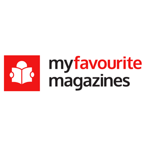 my-favourite-magazines