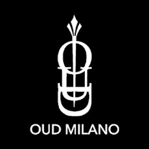 oud-milano