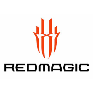 red-magic