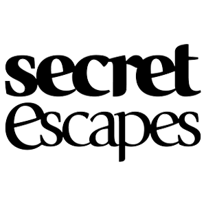 secret-escapes