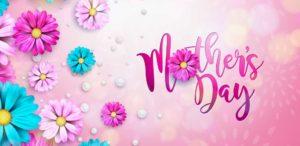 mothersday deals