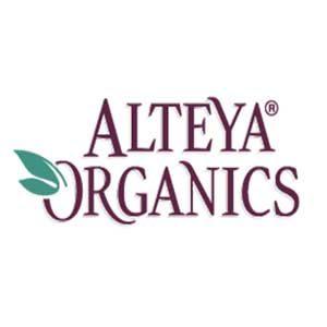 alteya-organics