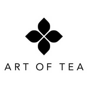 art-of-tea