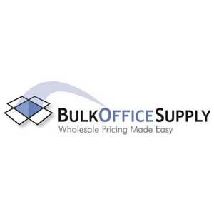 bulk-office-supply