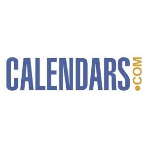 calendars-com