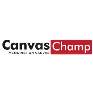canvas-champ