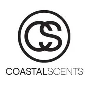 coastal-scents