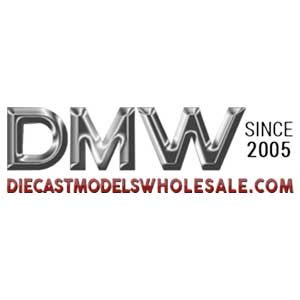 diecast-models-wholesale