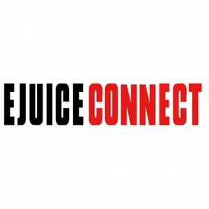 ejuice-connect
