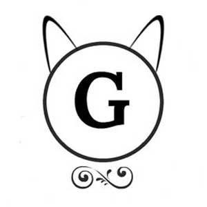 gabys-bags