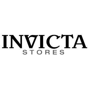 invicta-stores