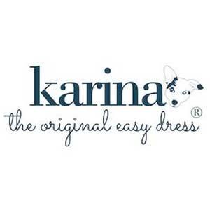 karina-dresses