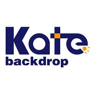 kate-backdrop
