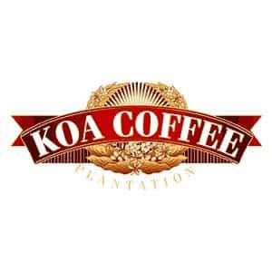 koa-coffee