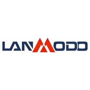 lanmodo