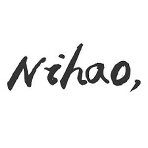 nihao-optical