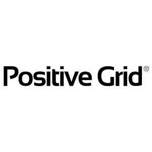 positive-grid