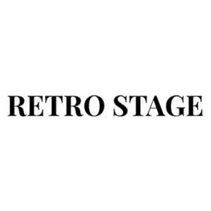 retro-stage