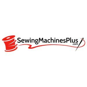 sewing-machines-plus