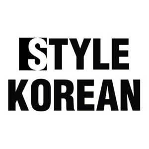 style-korean