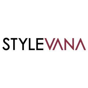 stylevana