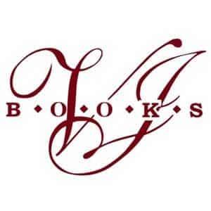 vj-books