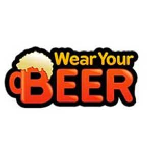 wear-your-beer