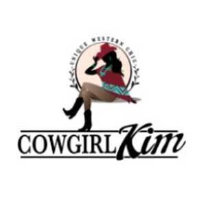 cowgirl-kim