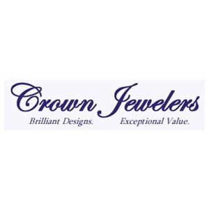 crown-jewelers