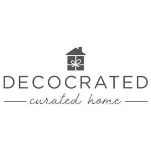 decocrated