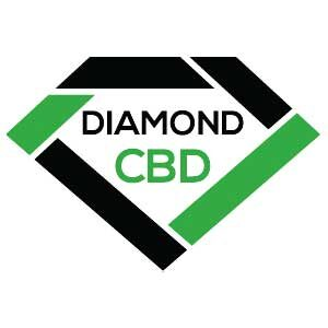 diamond-cbd