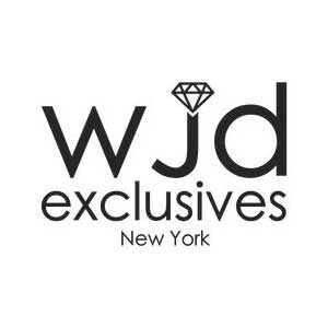 wjd-exclusives