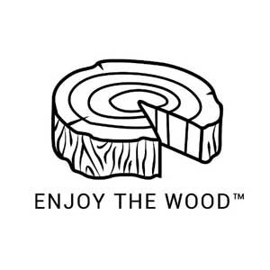 enjoy-the-wood
