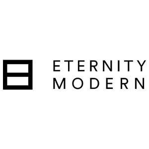 eternity-modern