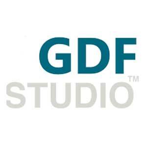 gdf-studio