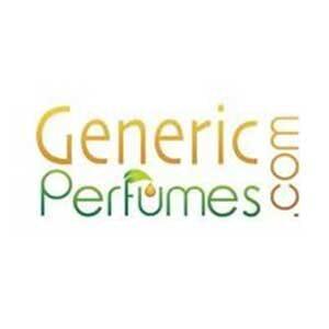 generic-perfumes