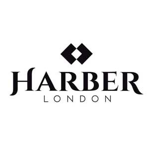 harber-london