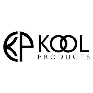kool-products