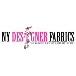 ny-designer-fabrics