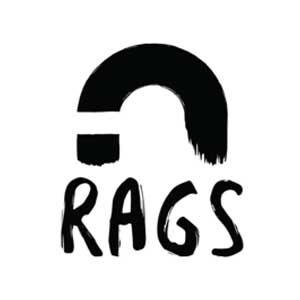 rags-com