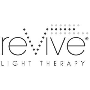 revive-light-therapy