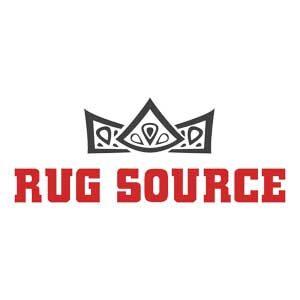 rug-source