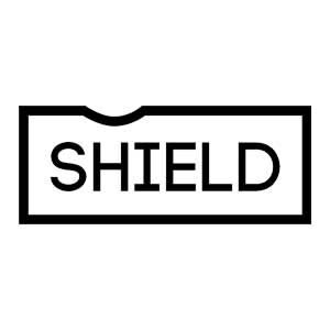 shield-apparels