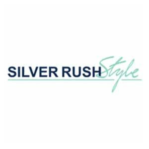 silver-rush-style