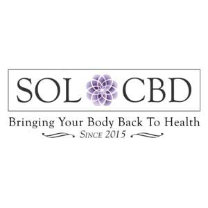 sol-cbd